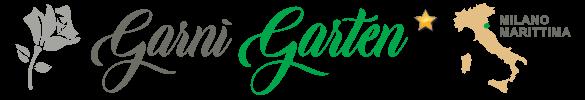Garni Garten Milano Marittima
